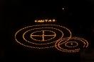 1-Million-Sterne-Aktion 2012