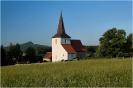 Kemnather Kirchen